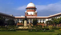 SC to take up quota in promotion of SC/STs from Nov 29