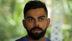 Rest bowlers in IPL: Kohli idea may not work