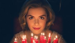 Satanic Temple sues Netflix over Adventures of Sabrina