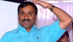 Cases politically motivated, says Janardhana Reddy