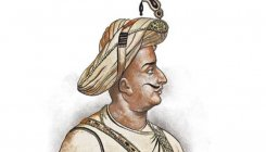 Contradictions around Tipu Jayanti shadow celebrations