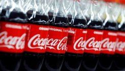 Coca-Cola India rejigs leadership structure