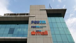 Paytm founder's secretary, two others arrested