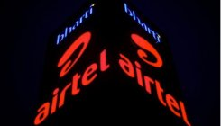 Airtel may soon say goodbye to 3G services