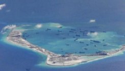 No country should engage in militarisation of SCS