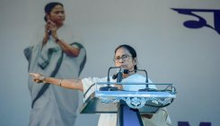 Uniting the Opposition: Why has Mamata gone silent?