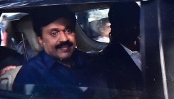 Janardhan Reddy arrested, to stay in jail till Nov 24