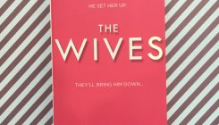 Book review: 'The Wives', by Lauren Weisberger