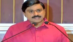 Advance bail denied to Janardhana Reddy, aide