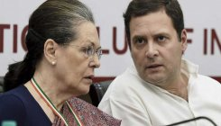 SC: Final hearing on National Herald case in Dec