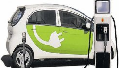 EV-users want quick infra upgrade