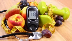 Diabetes and the family factor