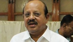 Complaint filed against Jayachandra for threatening PM