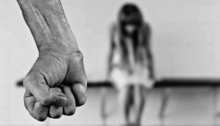 Adivasi girl gang-raped; dies