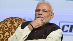 2002 riots: SC to hear plea vs Modi