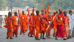 VHP plans to recruit 25K workers for Ram Mandir work