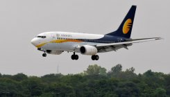 Tatas begins due diligence to buy Jet Airways: report