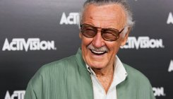Tributes pour in for Stan Lee from Hollywood