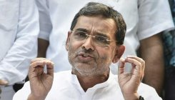 5 reasons Kushwaha will be kicked out of NDA
