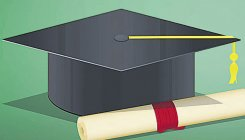 Higher education: reform it now