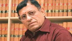 RBI, Centre tussle not good, says Gurumurthy