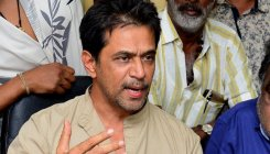 HC extends curb on Sarja's arrest by four days