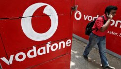 Vodafone Idea tumbles 11% post Sept quarter loss