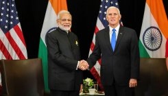 India, US to up ties in oil, energy sector