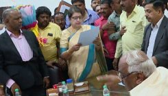 Will do good job if made minister: Anitha