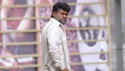 Comedy king Jaggesh turns killer in 8MM...