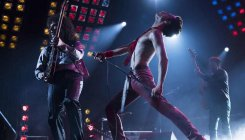 Bohemian Rhapsody review: Rami Malek will rock you