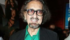 Alyque Padamsee: The man who wore several hats
