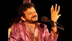 TM Krishna to perform in Delhi today