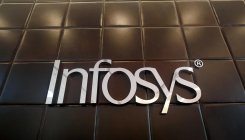 Infosys working on 1.25 lakh-sq ft US facility