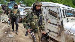 Militants kidnap three civilians in Kashmir's Shopian