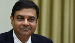 Govt wants rule changes for closer supervision of RBI
