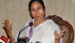 After AP, West Bengal withdraws general consent to CBI