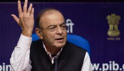 Those with lot to hide will fear CBI: Jaitley