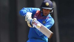 Women's World T20: India beat Australia