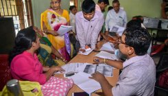 Only 3.5 lakh out of 40 lakh apply for inclusion in NRC