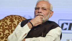 PM Modi to meet with India Inc on 'Ease of Doing Biz'