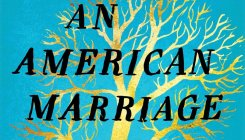 Book review: An American Marriage, by Tayari Jones