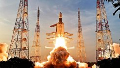 India, Bahrain may ink pact for space tech cooperation