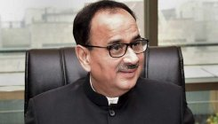 Open rift among Alok Verma's lawyers in SC