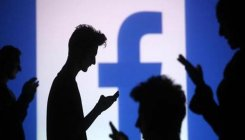 Global outage of FB, Instagram feeds despair on Twitter