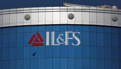 One IL&FS, too many regulators?