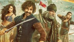 Why Thugs of Hindostan is such a dud