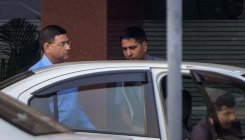 Did RAW official 'manage' case against Rakesh Asthana?