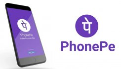 PhonePe crosses 1 billion transactions