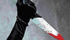 Honour killing: man stabbed to death by wife's brother